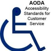 AODA-accessibility-standards