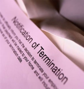 termination-package-wrongful-dismissal