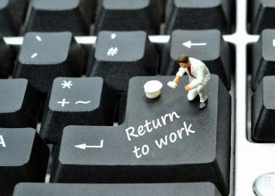 return-to-work-pre-injury-position