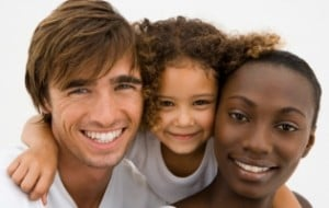 CIC-immigration-child-dependent-law-changes