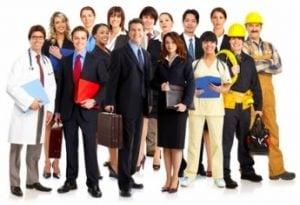employment standards